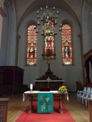 IMG_66_Dreifaltigkeitskirche
