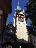 IMG_66_Freiburg 11