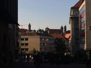IMG_66_Nuernburg