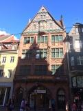 IMG_68_Freiburg 12