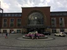 IMG_68_Hauptbahnhof Kiel