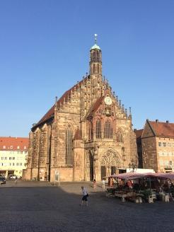 IMG_69_Marktkirche