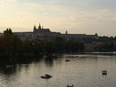 IMG_69_Prager Burg