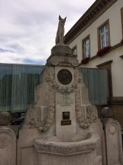 IMG_69_Rodange-Brunnen