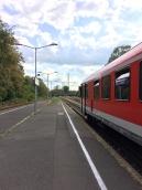 IMG_70_Ankunft Obernburg-Elsenfeld