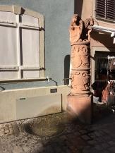 IMG_70_Freiburg 13