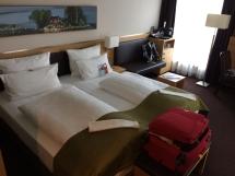 IMG_70_Hotelzimmer Kiel