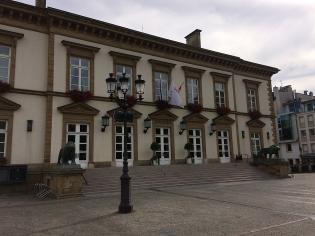 IMG_70_Rathaus