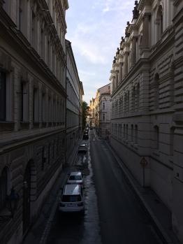 IMG_71_Altstadt Prag