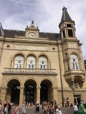 IMG_71_Luxembourg 1