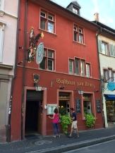 IMG_72_Freiburg 14