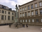 IMG_73_Luxembourg 3