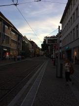 IMG_74_Freiburg 15