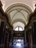 IMG_74_Galerie in Prag