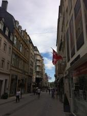 IMG_74_Luxembourg 4