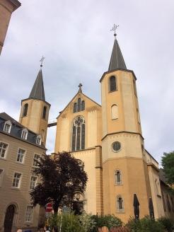 IMG_75_Luxembourg 5
