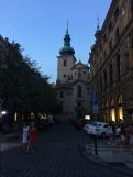 IMG_75_Prager Innenstadt