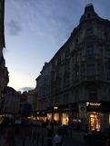 IMG_76_Prager Innenstadt