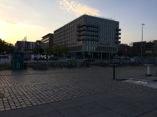 IMG_77_Kiel 1