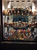 IMG_77_Prager Souvenirs