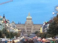 IMG_78_Prag Innenstadt