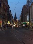 IMG_79_Prag Innenstadt