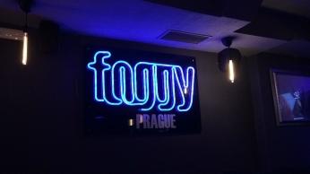 IMG_81_Foggy Prag