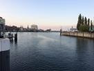 IMG_81_Kiel 3