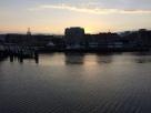 IMG_83_Kiel 4