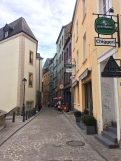 IMG_84_Luxembourg 9