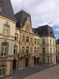 IMG_85_Luxembourg 10