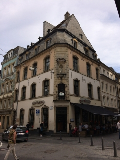 IMG_88_Luxembourg 13