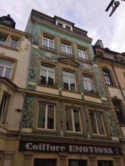 IMG_89_Luxembourg 14