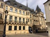 IMG_90_Luxembourg 15