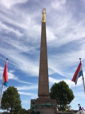 IMG_94_Denkmal