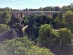 IMG_95_Viadukt