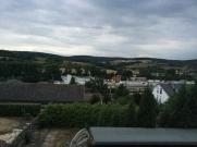 IMG_96_Obernburg 2