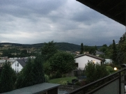 IMG_97_Obernburg 3