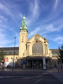 IMG_A_Bahnhof