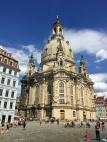 DD Frauenkirche