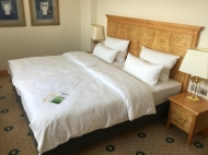 DD Hotelzimmer 1