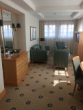 DD Hotelzimmer 5