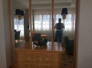 DD Hotelzimmer 6