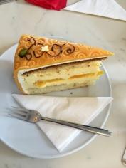 DD Kuchen