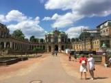 DD Schloss Zwinger 2
