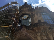 DD Schloss Zwinger 4