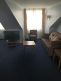 Hotel Muenchen 2