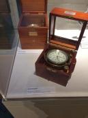 Museum Uhr 1