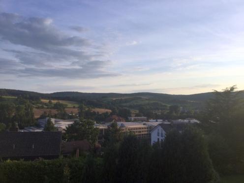 Obernburg 4