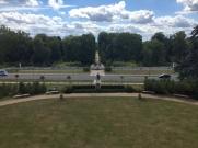 P Orangerie 3